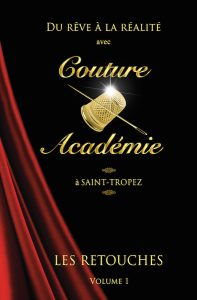 cours_couture_retoushes