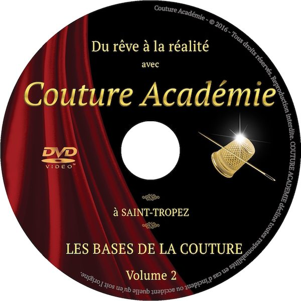 Cours_couture_retouches