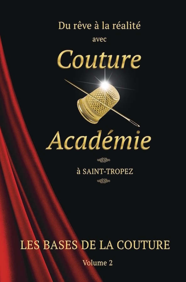 Cours_couture