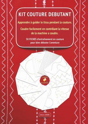 KIT Couture debutant PDF