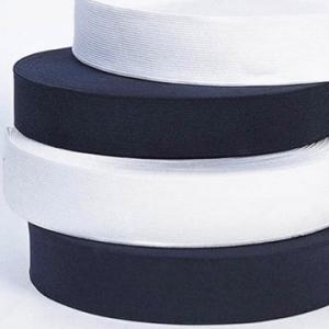 Elastiques Bretelles et ceintures