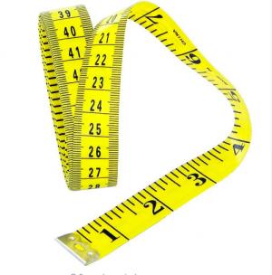 Mètres et Règles