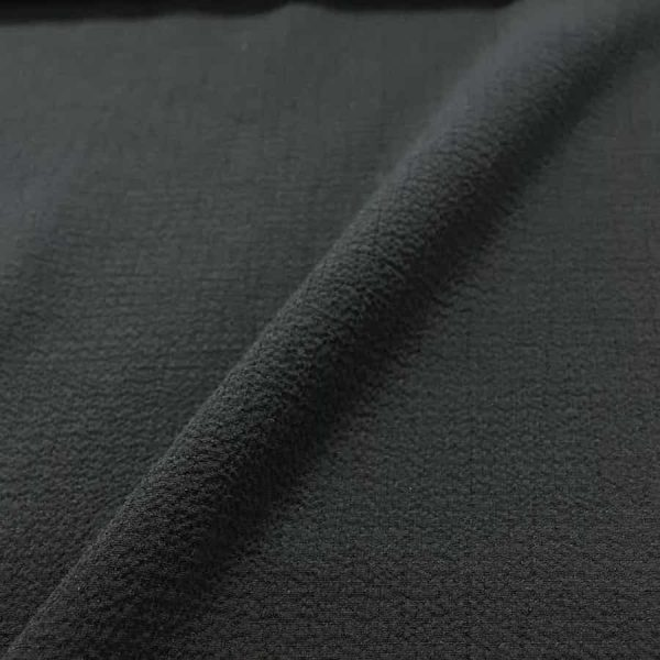 Tissu crêpe