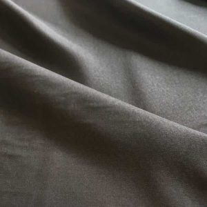 Doublure viscose antistatique luxe
