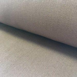 Tissu d'extérieur Teflon anti-eau/taches