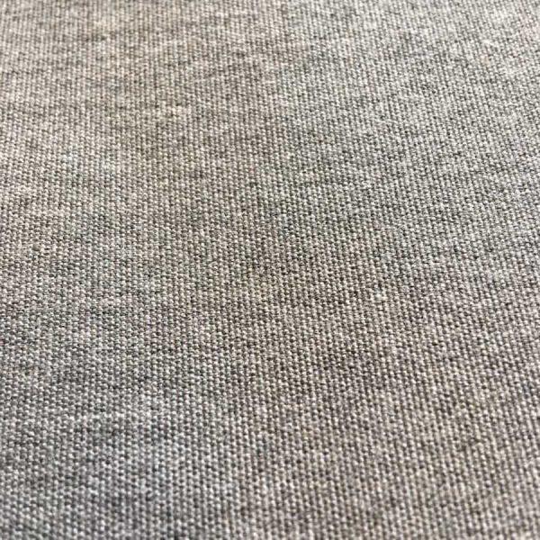 Tissu d'extérieur