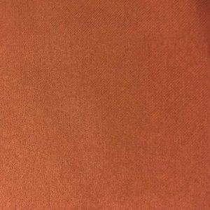 Tissu laine bouillie – moutarde