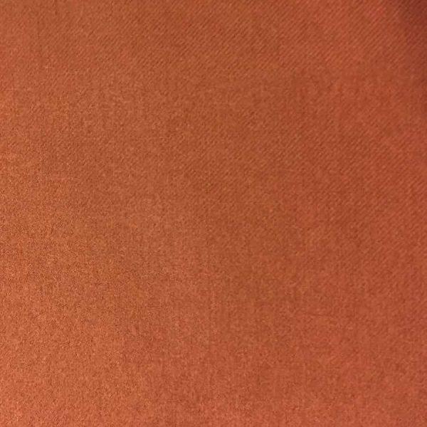 Tissu laine bouillie