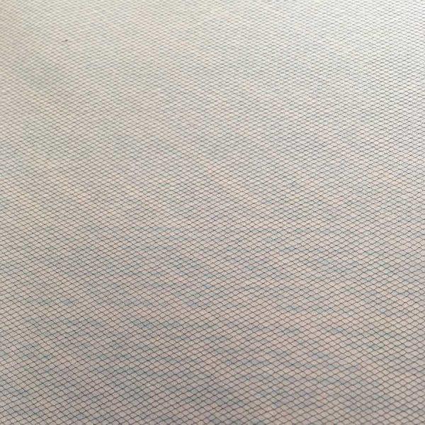 Tissu tulle souple