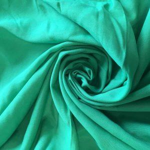 Tissu viscose