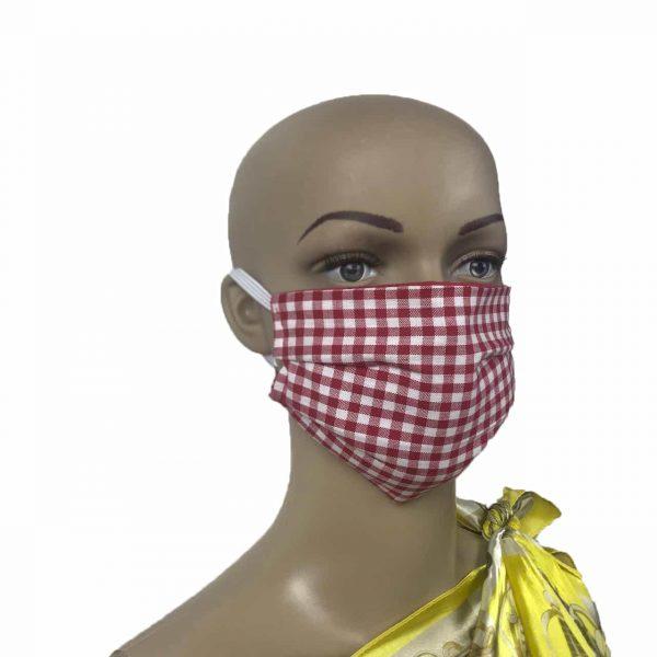 masque-mask