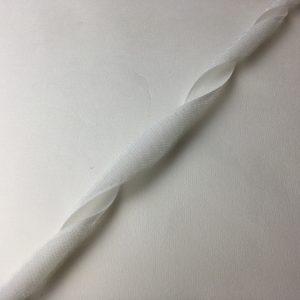 Ruban scratch auto agrippant APLIX 800 crochet 25 blanc