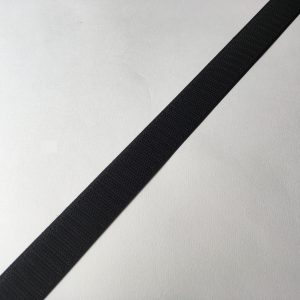 Ruban scratch auto agrippant APLIX 800 crochet 25 noir