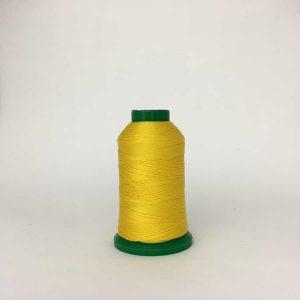 Fil ONYX 60 Citron 3329