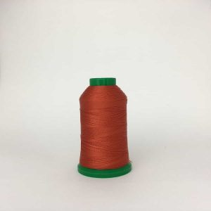 Fil ONYX 60 Orange 1333