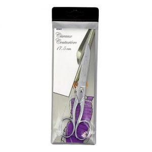 Ciseaux Couturière 17.5 cm