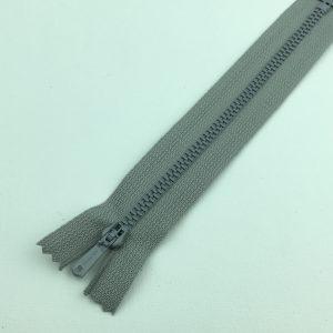 Fermeture éclair métal – 15 cm