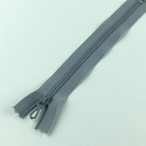Fermeture éclair nylon -15 cm