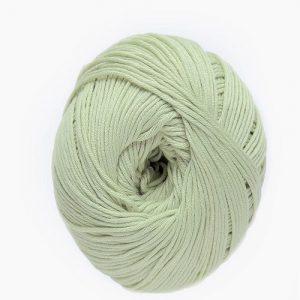 10 pelotes 50 g Fil crochet et tricot natura