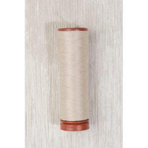 Boite 5 bobines 100 m tubino coton