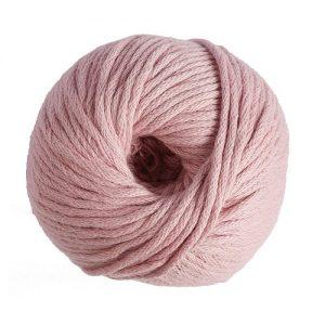 10 pelotes 100 g fil crochet et tricot natura XL