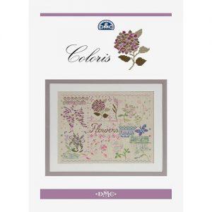 Livret Flowers : Diagrammes 12 pages