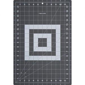 Tapis de Découpe 30 x 45 cm -12 x 18″ – A3