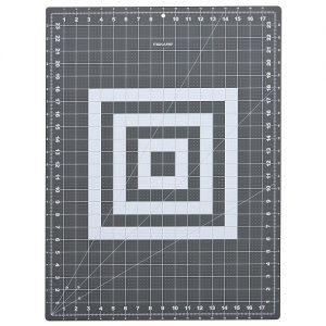 Tapis de Découpe 45 x 60 cm -18 x 24″ – A2