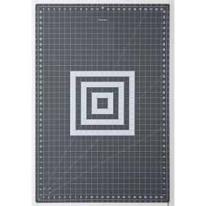 Tapis de Découpe 60 x 91 cm -24 x 36″ – A1