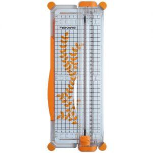 Massicot portable 30 cm – A4
