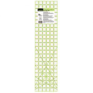 Omnigrip règle antidérapante 6 x 24 inch angles