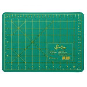 Planche de découpe Pvc 30 cm x 20 cm