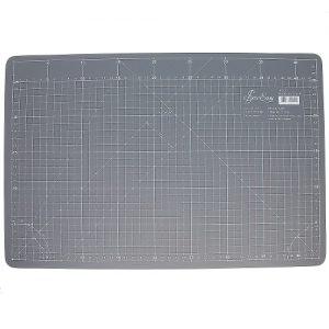 Planche de découpe Pvc 45 cm x 30 cm