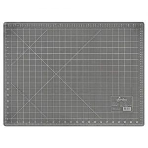 Planche de découpe Pvc 60 cm x 45 cm