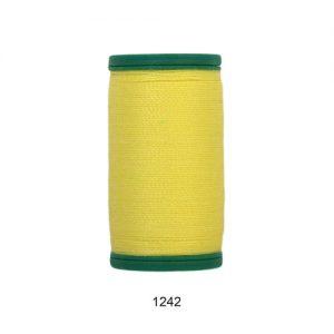 Boite 5 bobines Couture Pro cordonnet 50m