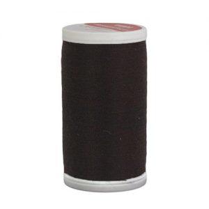 Boite 5 bobines Couture Pro polyester 100m