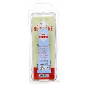 Tube colle néoprène 27 gr