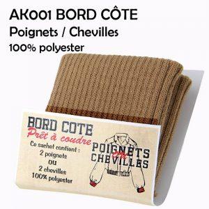 Bord-Côte