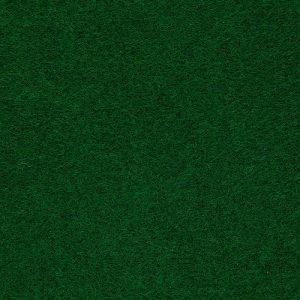 Feutrine planche A4 x 1