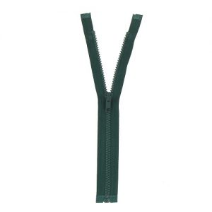 Fermeture injectée n°5 séparable 65 cm