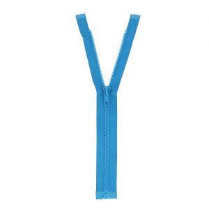 Fermeture injectée n°5 séparable 40 cm