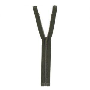 Fermeture injectée n°5 séparable 25 cm