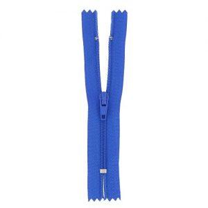 Fine nylon 30 cm