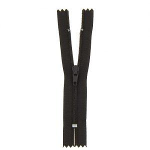 Fine nylon 60 cm