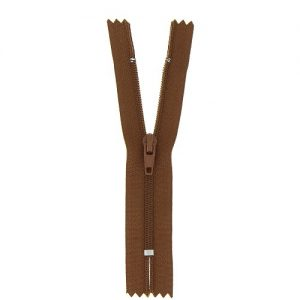 Fine nylon 35 cm
