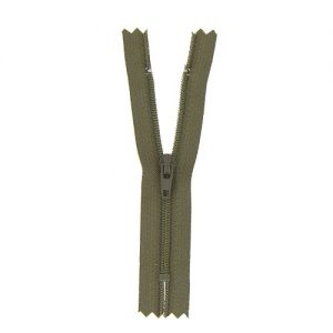 Fine nylon 18 cm