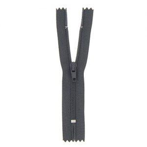 Fine nylon 20 cm
