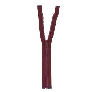 Fermeture injectée n°5 séparable 150 cm