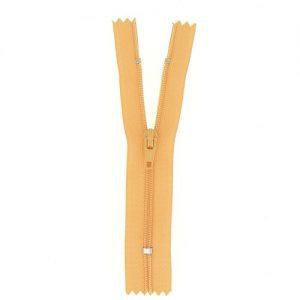Fine nylon 55 cm