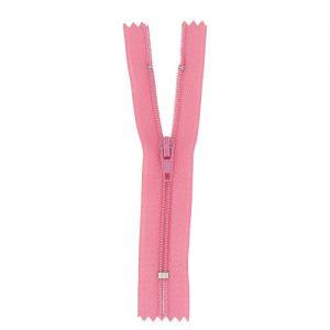Fine nylon 40 cm